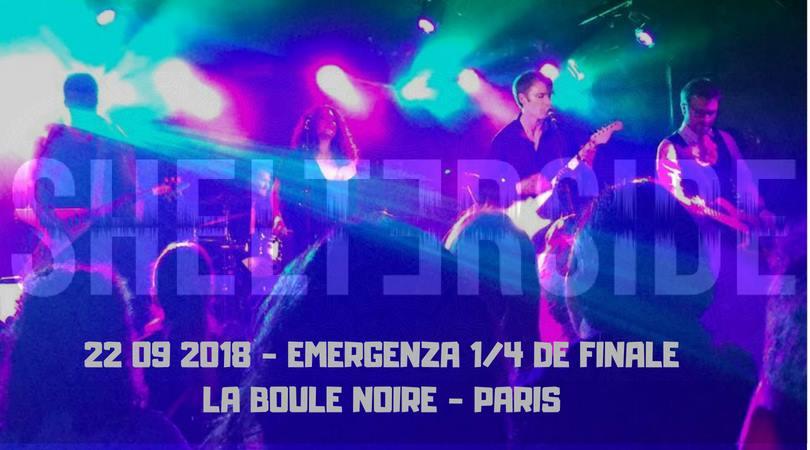 emergenza 2